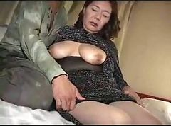 Chinees. porno-clips